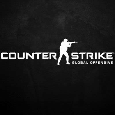 Csgo Skin Giveaway - tweets with replies by cs go skin giveaway csgogiveaway twitter