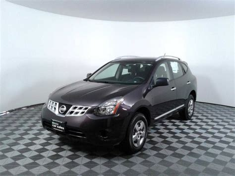 purple nissan rogue purple nissan in utah for sale used cars on buysellsearch
