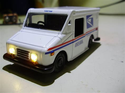 mail truck for sale grumman mail truck for sale autos post