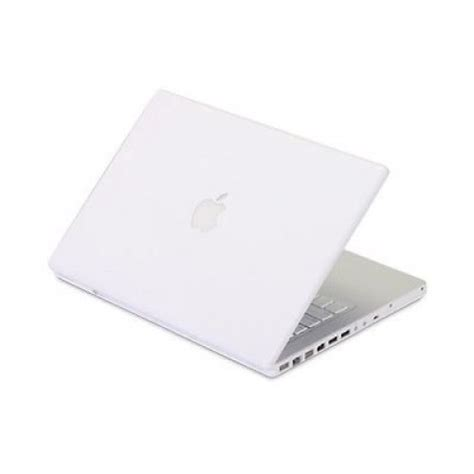 Macbook 2 Duo apple macbook a1181 2 duo certified used price in