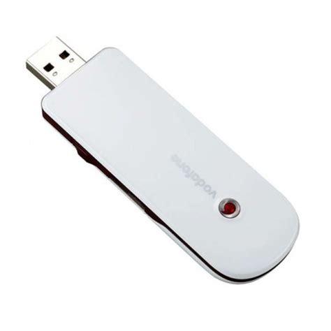 Modem Huawei K4505 Vodafone vodfaone k4505 unlocked huawei k4505 reviews specs