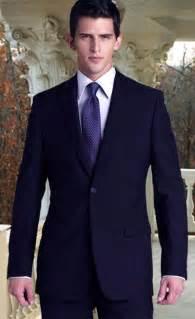 Black Crystal Chandelier Earrings Ok Wedding Gallery Latest Wedding Suits For Men Grooms