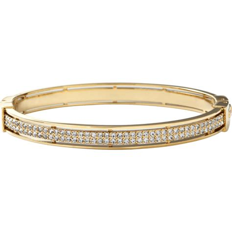 fossil bracelet jf00151710 jewellery shade station