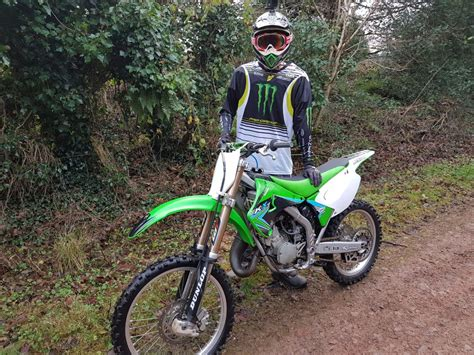 stolen motocross bikes kings motor bikes html autos post