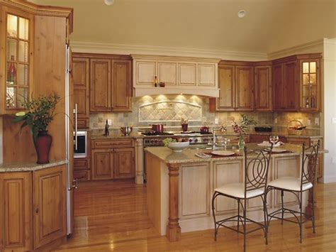kitchen ideas gallery traditional kitchen kitchen design ideas kitchen