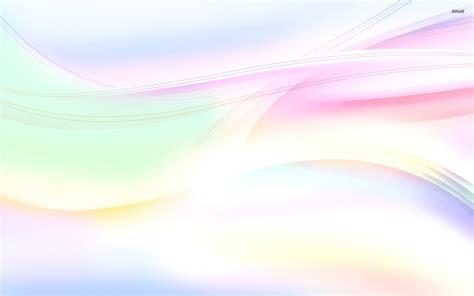 wallpaper laptop pastel pastel curves wallpaper 970905