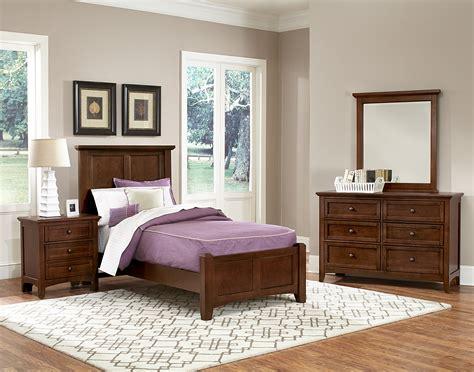 bedroom furniture vaughan vaughan bassett worleybeds new bedford ma