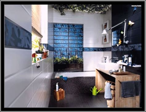 badezimmer dekorieren bilder badezimmer dekorieren ideen und design bilder