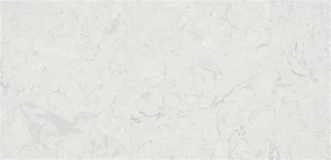 marble corian installed countertops cambria wilsonart corian