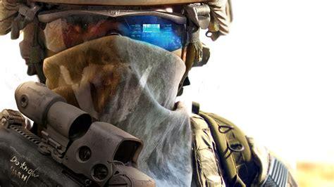 imagenes para fondo de pantalla juegos fondo de pantalla juegos soldados del futuro san