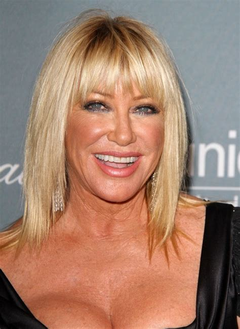 latest suzanne somers hairstyle suzanne somers hairstyle 2014 top hairstyle for women