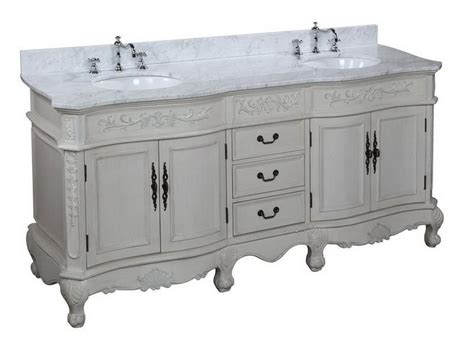 french provincial bathroom vanity provincial french country bathroom vanity bathrooms