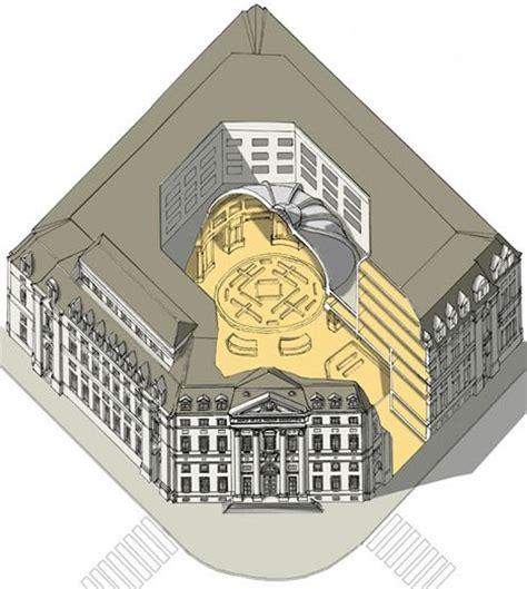 banca la cassa banco nacion