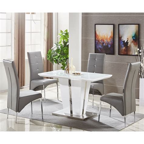 small glass dining table buy cheap small glass dining table compare tables prices