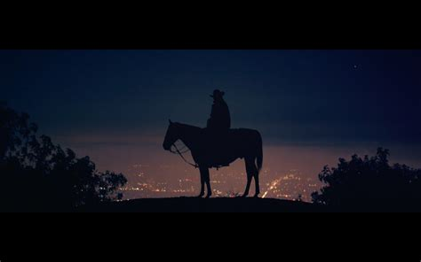 cinema 21 midnight midnight de caravan palace a droit 224 son clip de cow boy