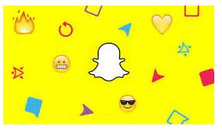 snapchat version apk snapchat 2017 apk new version filehippo best software