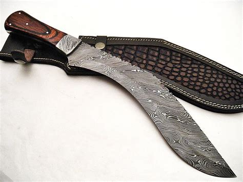 unique knives kukri knife related keywords suggestions kukri knife