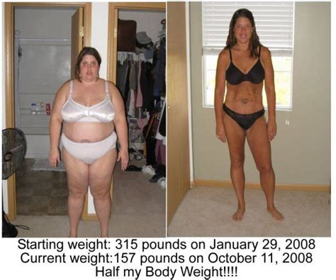 weight loss 6 weeks after gastric sleeve 16 best ideas about weight loss surgery on