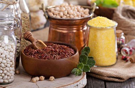 alimentazione a base di proteine 5 ricette a base di proteine vegetali cure naturali it