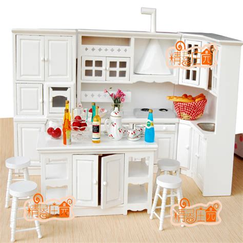 1 dollhouse furniture buy wholesale dollhouse furniture set from china