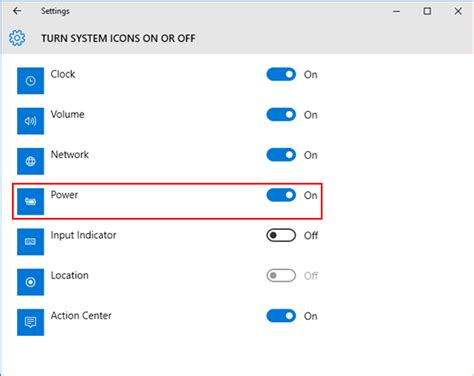 how to reset laptop battery indicator secciene how to restore battery icon on laptop