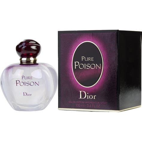 poison eau de parfum fragrancenet 174