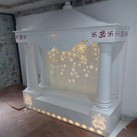 corian temple sra furnisher solution private limited noida wholesale