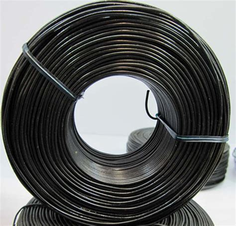 china black annealed wire yhmj china black iron wire