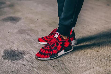 Harga Adidas Nmd Runner Pk adidas nmd kicks photos adidas collections