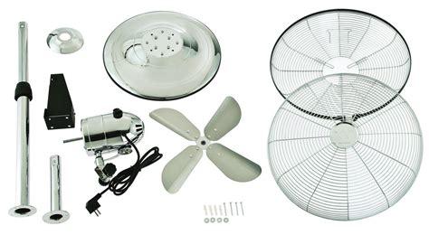stand fan parts westinghouse pedestal fan desk fan wall fan 3 in 1 silver