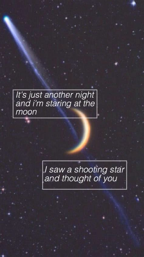 ed sheeran all of the stars add a caption image 2518016 by taraa on favim com