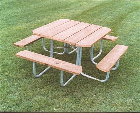 picnic benches for sale wood picnic tables wooden picnic tables for sale