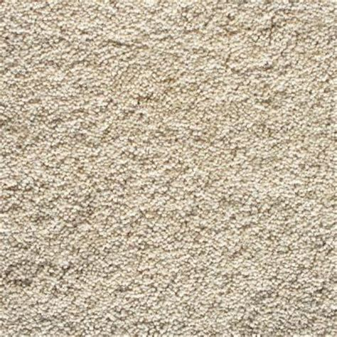 carpet remnants nance carpet and rug 12 ft x 15 ft beige unbound carpet remnant r1215h the home depot