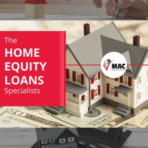 home equity loans in bc professional financing services
