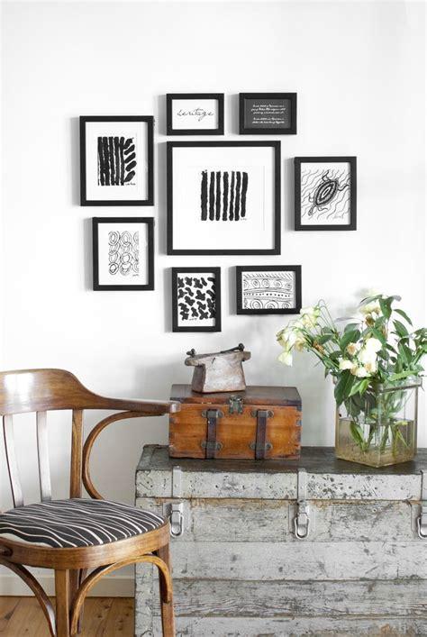 wall  set  frames multiple  frames
