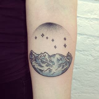 ursa major tattoo 287 best images about tattoos on sailor moon