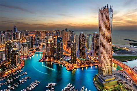 airbnb dubai dubai is the 6th most expensive city on airbnb uaezoom