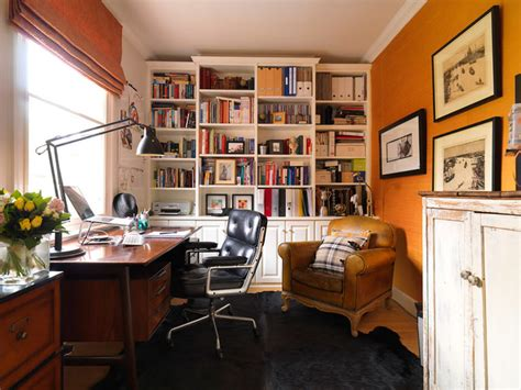family home office family home hamstead traditional home office