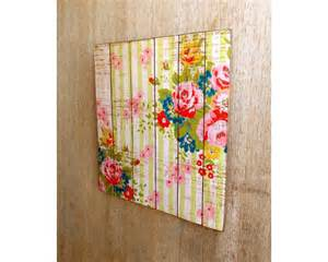 shabby chic wall decorations wall wood palettes shabby chic