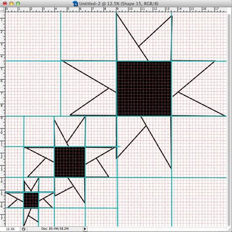 quilt pattern in photoshop 302 best quilting star quilts images on pinterest