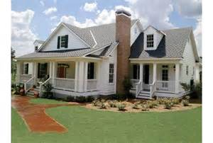Southern Living Cottage Photos Sand Mountain House Plans Southern Living