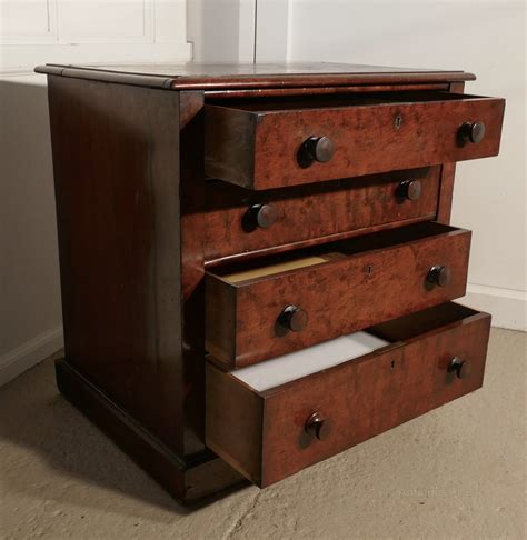 Mahogany Chest Of Drawers by Mahogany Chest Of Drawers Batchelor S Chest