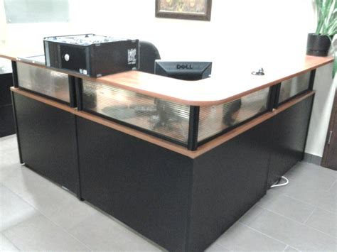 donate office furniture nyc 36 office furniture donation calgary antique bowmanville pedal organ black bonded