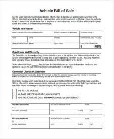 vehicle purchase receipt template vehicle payment receipt 6 exles in word pdf