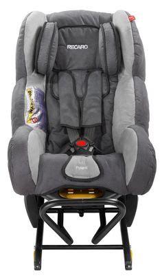 Kindersitz Auto Montage by Der Stm Storchenm 252 Hle Solar Kindersitz 252 Berzeugt Durch