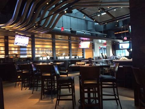 the yard house san antonio yard house san antonio omd 246 men om restauranger tripadvisor
