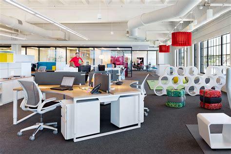 home office design jobs 85 interior design jobs baltimore maryland contact