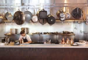 best 25 open kitchen restaurant ideas on pinterest restaurant kitchen restaurant kitchen