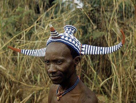 african men headdress african chief headdress www pixshark com images