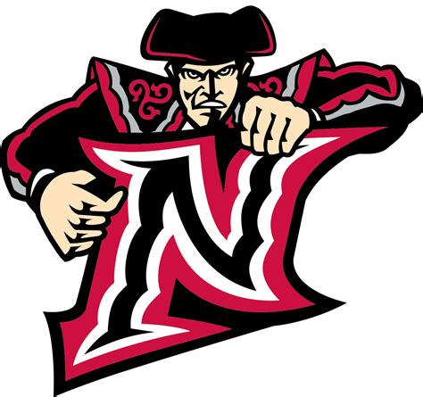california state university northridge fox sports